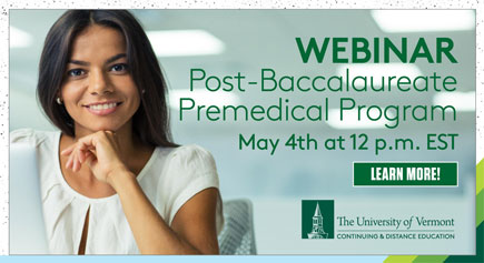 Webinar, May 4 at Noon EDT. Register Here