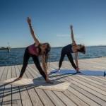 Yoga-Pose2
