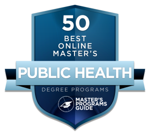 50-BEST-ONLINE-MASTER-OF-PUBLIC-HEALTH-ONLINE-DEGREE-PROGRAMS