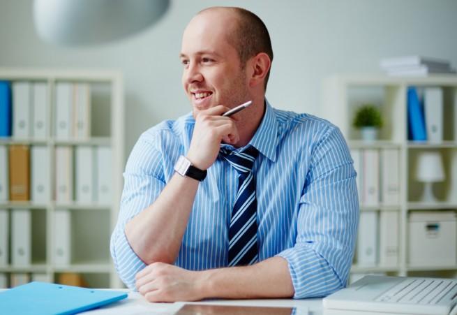 5 Work-Related Skills