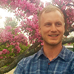 Andrew Bahrenburg