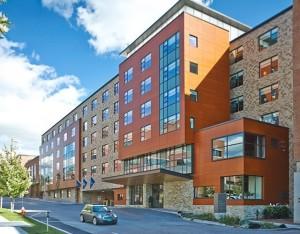 BurlingtonHarborHotel-HotelVT-001