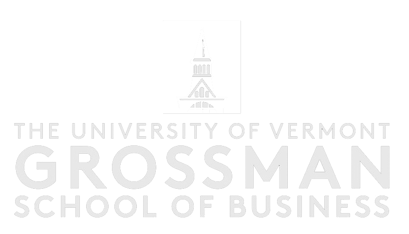 Grossman School of Business