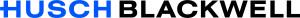 HB Horizontal Logo CMYK