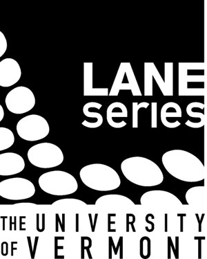 Lane Series Logo