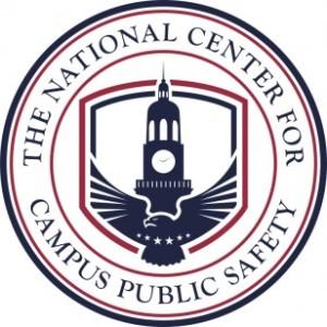 NCCPS-ID-seal-clr-308x308