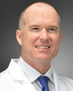 Robert E. Gramling, MD