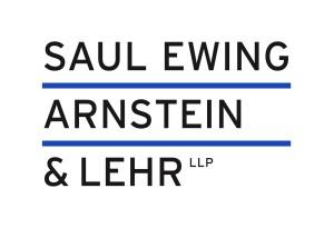 SEAL_Logo_rgb