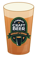 UVM-CDE-Business-of-Beer-Pint-Glass-ICON