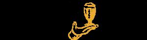 Cicerone Logo