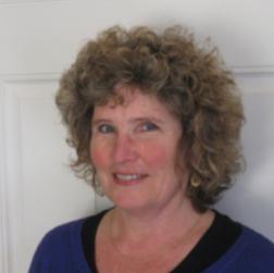 Laurie Borden